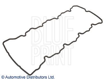 Joint de cache culbuteurs - BLUE PRINT - ADC46740