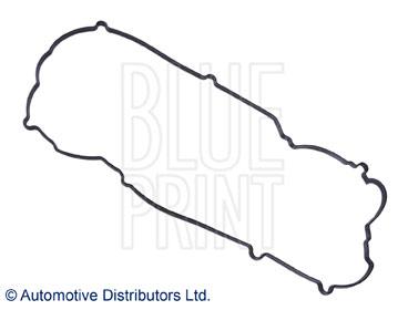 Joint de cache culbuteurs - BLUE PRINT - ADC46741