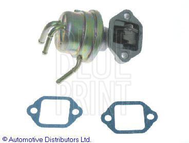 Pompe à carburant - BLUE PRINT - ADC46805