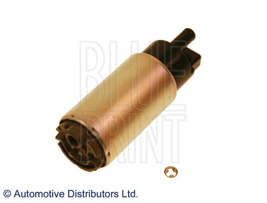 Pompe à carburant - BLUE PRINT - ADC46825