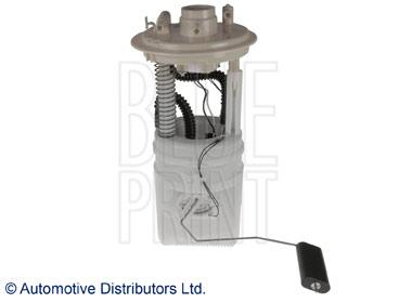 Pompe à carburant - BLUE PRINT - ADC46826