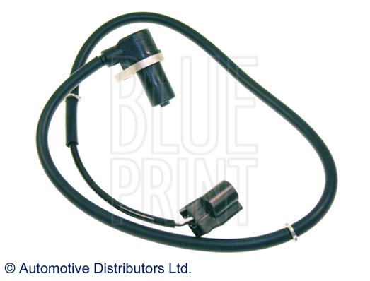 Capteur, vitesse de roue - BLUE PRINT - ADC47103C