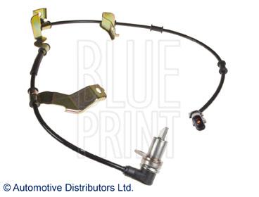 Capteur, vitesse de roue - BLUE PRINT - ADC47114C