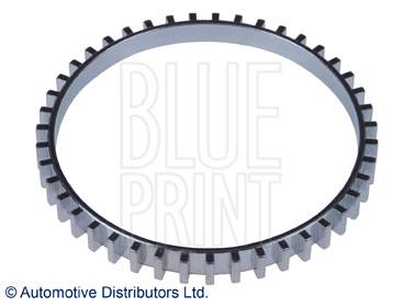 Anneau de palpeur, ABS - BLUE PRINT - ADC47118