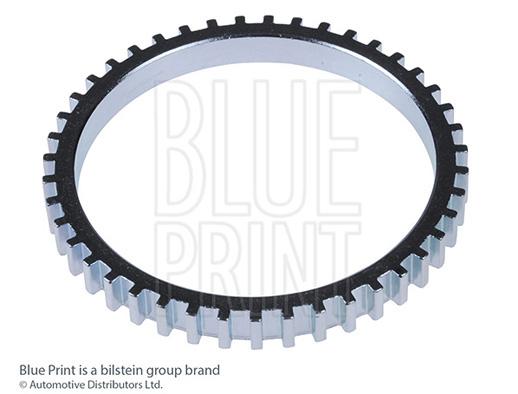 Anneau de palpeur, ABS - BLUE PRINT - ADC47119