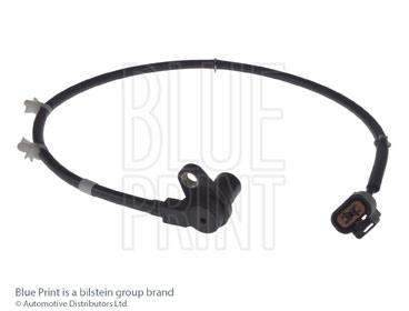 Capteur, vitesse de roue - BLUE PRINT - ADC47125
