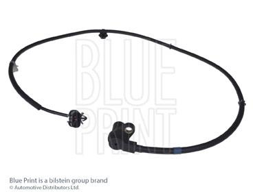 Capteur, vitesse de roue - BLUE PRINT - ADC47126