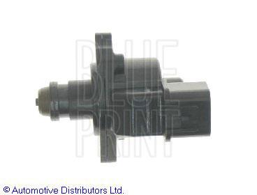 Valve de réglage du ralenti, alimentation d'air - BLUE PRINT - ADC47432