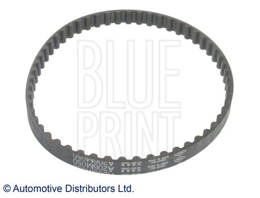 Courroie crantée - BLUE PRINT - ADC47506