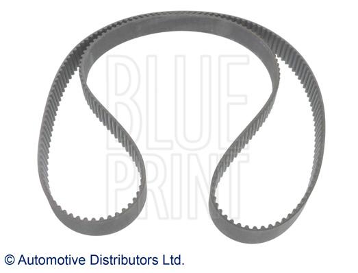 Courroie crantée - BLUE PRINT - ADC47531