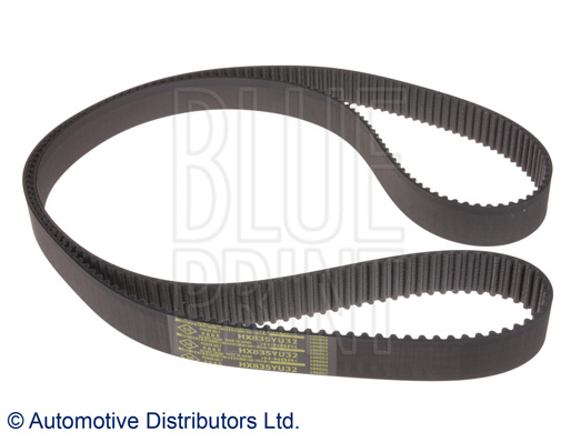 Courroie crantée - BLUE PRINT - ADC47536