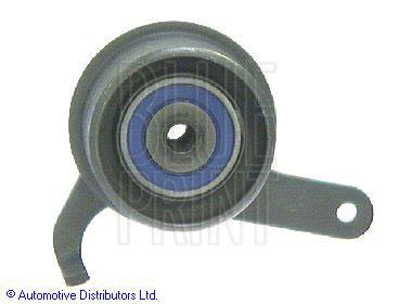 Poulie-tendeur, courroie crantée - BLUE PRINT - ADC47610