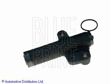 Tendeur de courroie, courroie crantée - BLUE PRINT - ADC47635C