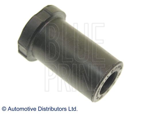 Coussinet de palier, ressort à lames - BLUE PRINT - ADC48007