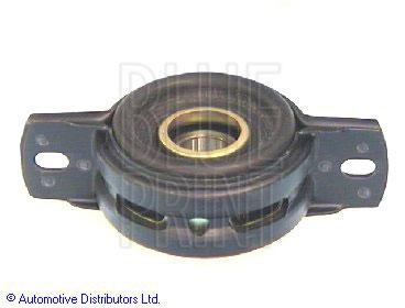 Palier, palier central d'arbre de transmission - BLUE PRINT - ADC48009