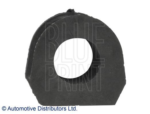 Suspension, stabilisateur - BLUE PRINT - ADC48025