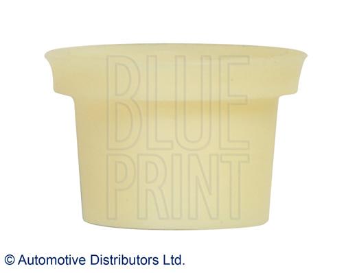 Douille, arbre de levier de direction - BLUE PRINT - ADC48058
