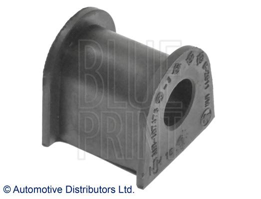 Suspension, stabilisateur - BLUE PRINT - ADC48074
