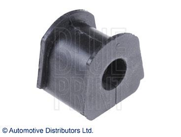 Suspension, stabilisateur - BLUE PRINT - ADC48084