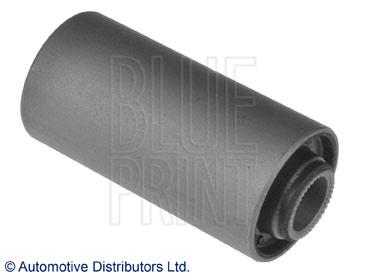 Coussinet de palier, ressort à lames - BLUE PRINT - ADC48091