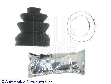 Jeu de joints-soufflets, arbre de commande - BLUE PRINT - ADC48117