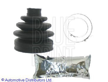 Jeu de joints-soufflets, arbre de commande - BLUE PRINT - ADC48122