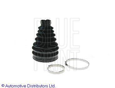 Jeu de joints-soufflets, arbre de commande - BLUE PRINT - ADC48126