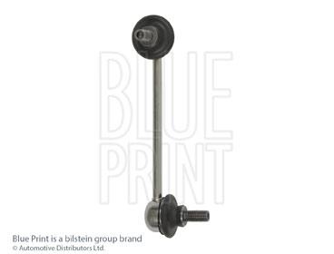 Entretoise/tige, stabilisateur - BLUE PRINT - ADC48522