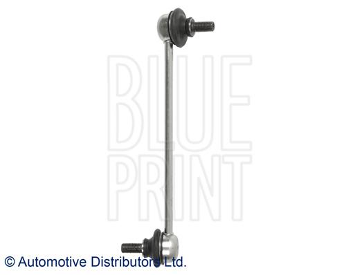 Entretoise/tige, stabilisateur - BLUE PRINT - ADC48527C