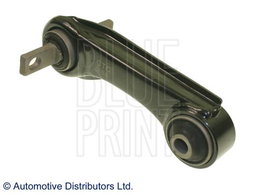 Bras de liaison, suspension de roue - BLUE PRINT - ADC48551