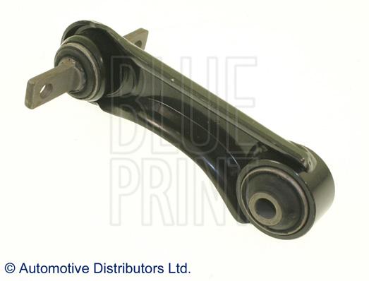 Bras de liaison, suspension de roue - BLUE PRINT - ADC48552