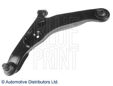Bras de liaison, suspension de roue - BLUE PRINT - ADC486117