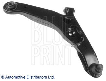 Bras de liaison, suspension de roue - BLUE PRINT - ADC486118