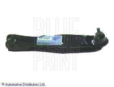 Bras de liaison, suspension de roue - BLUE PRINT - ADC48619