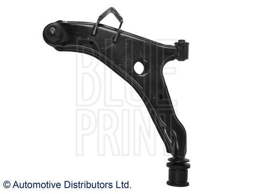 Bras de liaison, suspension de roue - BLUE PRINT - ADC48625