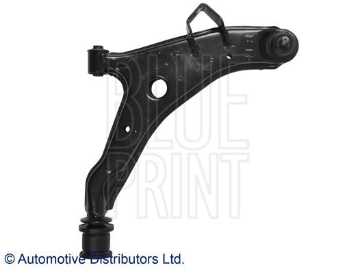 Bras de liaison, suspension de roue - BLUE PRINT - ADC48626
