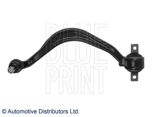 Bras de liaison, suspension de roue - BLUE PRINT - ADC48627