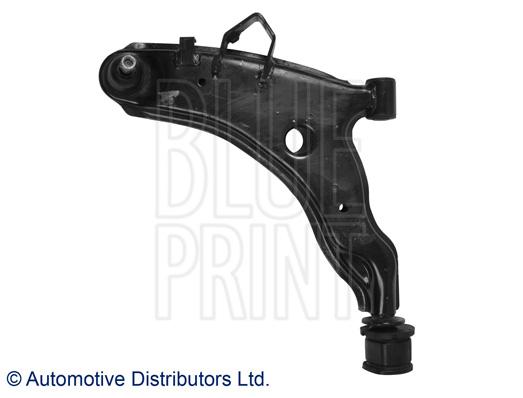 Bras de liaison, suspension de roue - BLUE PRINT - ADC48635