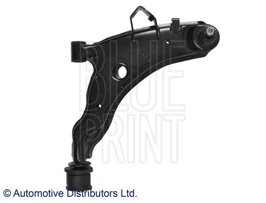 Bras de liaison, suspension de roue - BLUE PRINT - ADC48636
