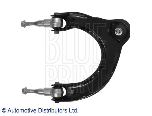 Bras de liaison, suspension de roue - BLUE PRINT - ADC48644