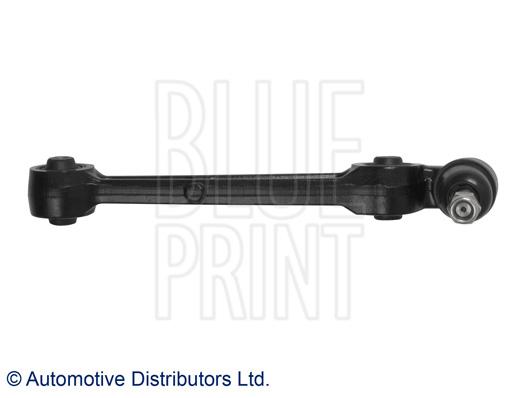 Bras de liaison, suspension de roue - BLUE PRINT - ADC48646