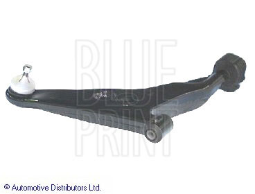 Bras de liaison, suspension de roue - BLUE PRINT - ADC48648