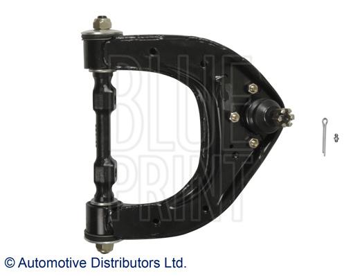 Bras de liaison, suspension de roue - BLUE PRINT - ADC48658