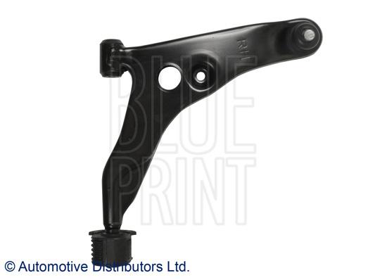 Bras de liaison, suspension de roue - BLUE PRINT - ADC48660