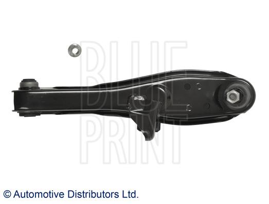 Bras de liaison, suspension de roue - BLUE PRINT - ADC48662