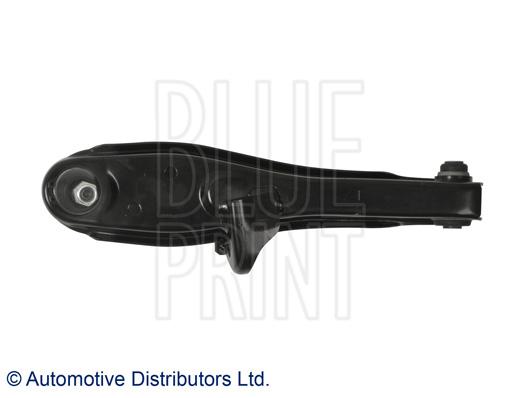 Bras de liaison, suspension de roue - BLUE PRINT - ADC48665