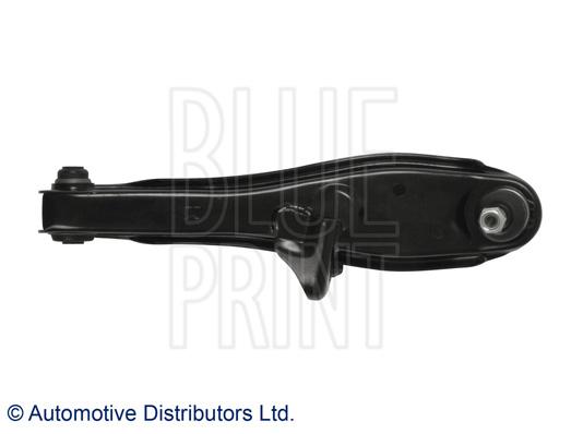Bras de liaison, suspension de roue - BLUE PRINT - ADC48666