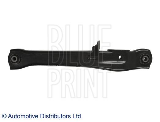 Bras de liaison, suspension de roue - BLUE PRINT - ADC48669
