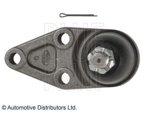 Rotule de suspension - BLUE PRINT - ADC48671