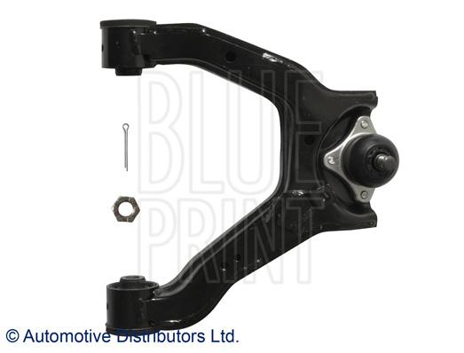 Bras de liaison, suspension de roue - BLUE PRINT - ADC48672